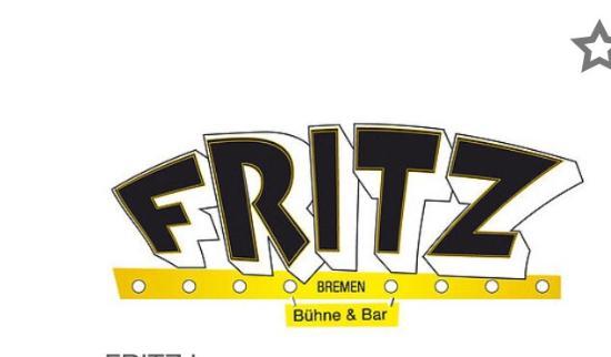 Fritz Bremen