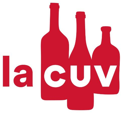 La CUV Saint Michel : logo