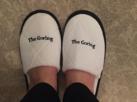 The Goring: photo2.jpg