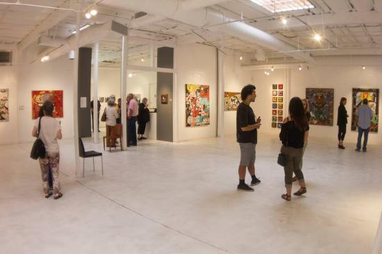 Artspace1616