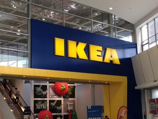 Ikea, Rhodes - Restaurant Bewertungen & Fotos - TripAdvisor