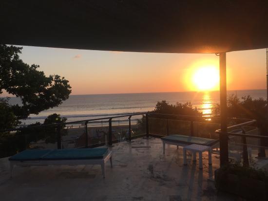 FuramaXclusive Ocean Beach: photo0.jpg
