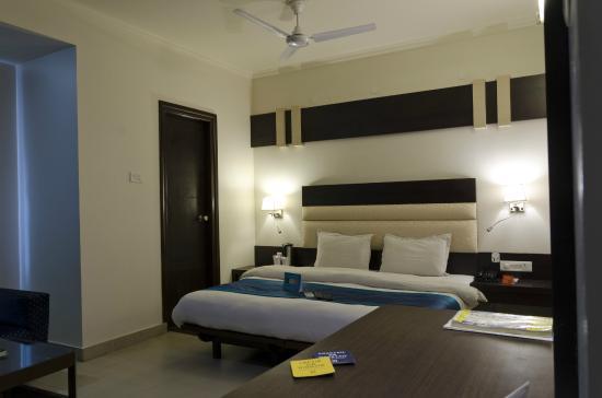 Photo of Hotel Natraj Jaipur