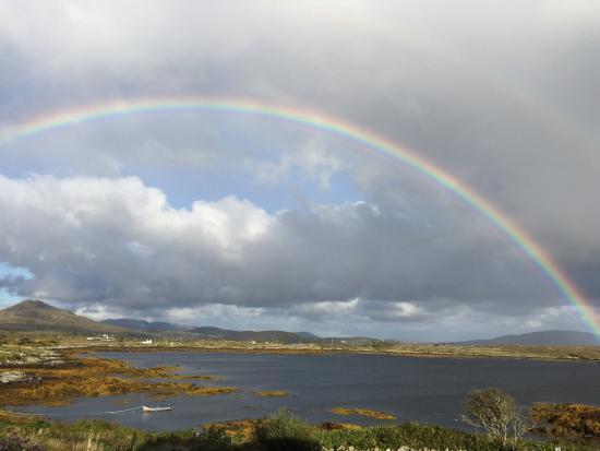 Κάσελ, Ιρλανδία: photo0.jpg