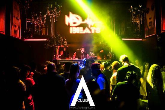 Dubai Clubs Need Dancers From Baltic Browse Info On Dubai