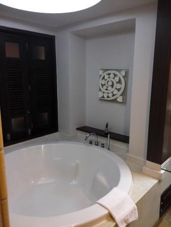 Bodhi Serene Hotel: room223