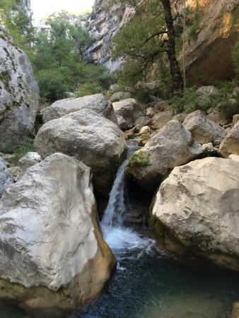 Bureau des Guides de Canyon : photo0.jpg