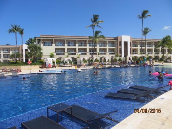 Royalton Punta Cana Rooms