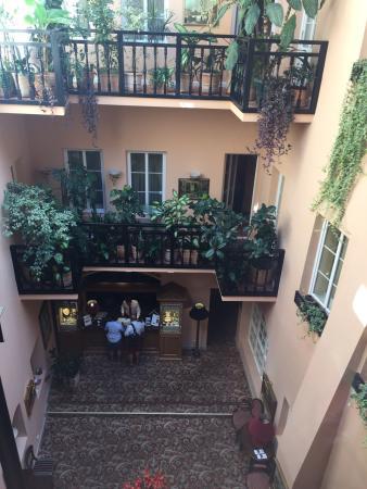The Narutis Hotel: photo2.jpg