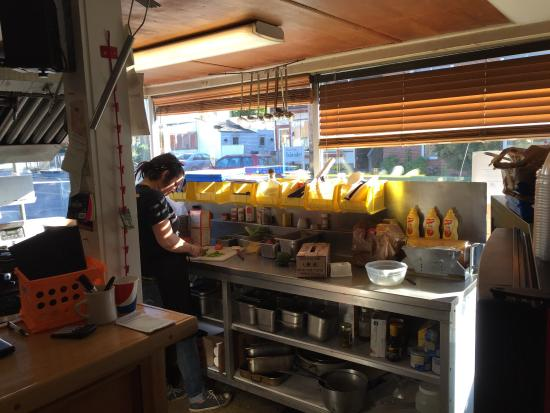 Coffee Cup Diner: photo3.jpg
