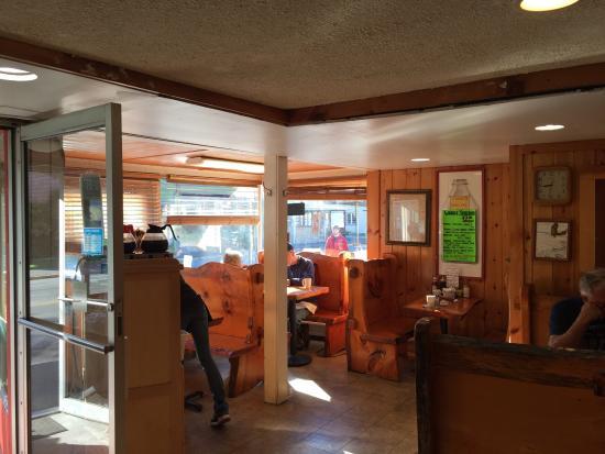 Coffee Cup Diner: photo4.jpg