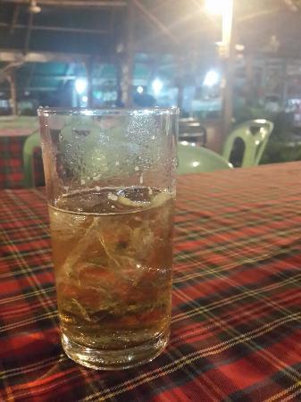 Khun Lung Rim Kwai Yai