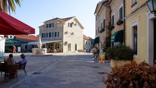 Caffe Stari Grad