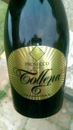 Borgo Tollena