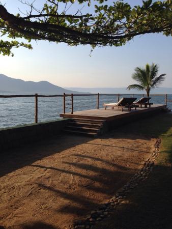 Pousada Vila das Velas: photo0.jpg