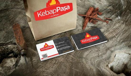 KebapPasa Ocakbasi: 2