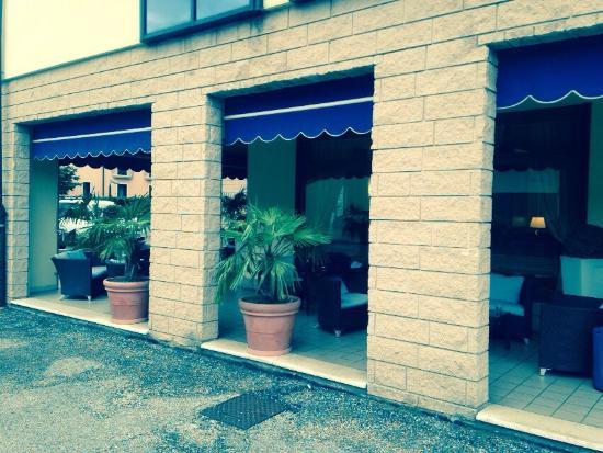 La Pieve Hotel: photo1.jpg