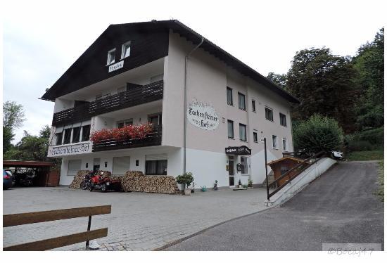 Tachensteiner Hof