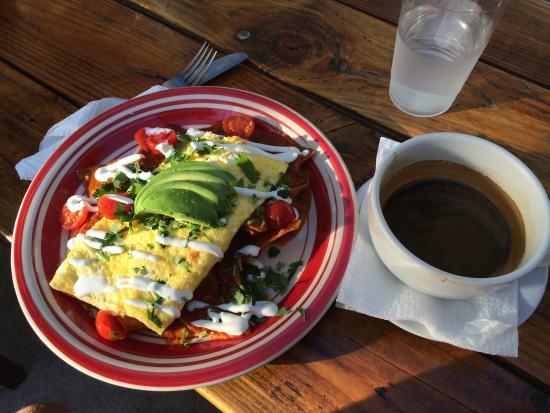 Picazo Cafe & Deli: photo0.jpg