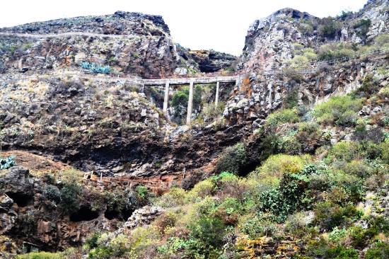 Orotava Valley Views - Picture of Orotava Valley, Puerto de la Cruz - TripAdv...
