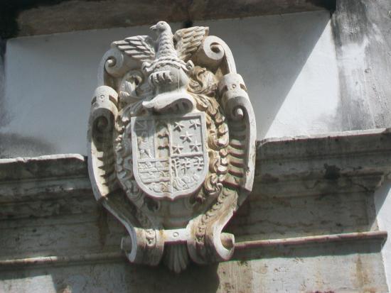 Casa dos Sete Candeeiros Museum