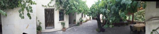 Aravan Evi Boutique Hotel: photo1.jpg