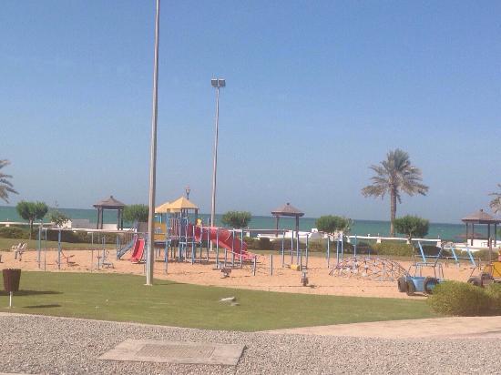 Mirfa, Emiratos Árabes Unidos: photo0.jpg