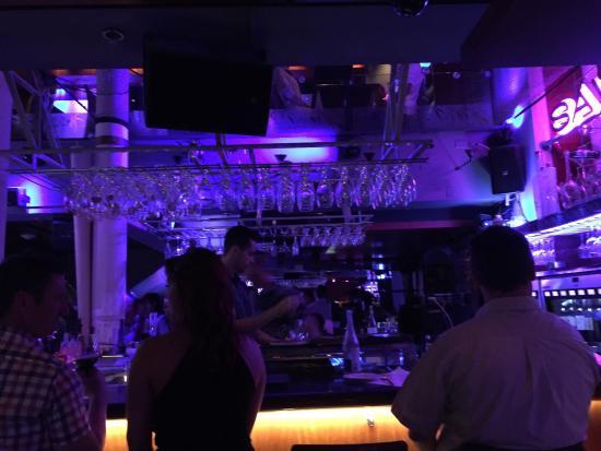 Savini Resto-Bar Vinotheque : photo1.jpg