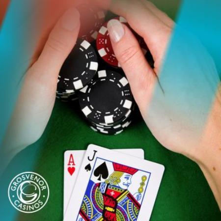 casino lieferservice