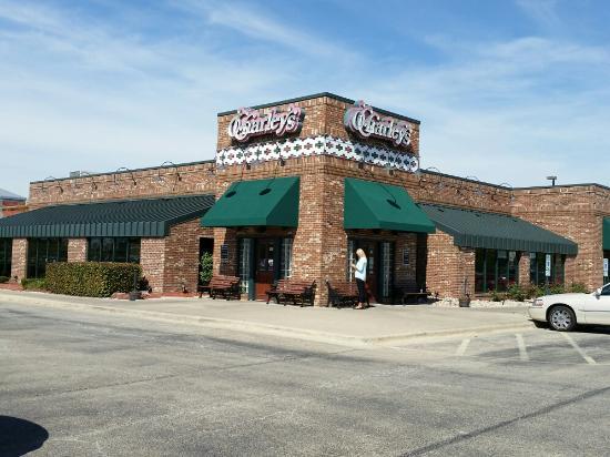 O Charley S Restaurant Bar Champaign Reviews Phone Number Photos Tripadvisor