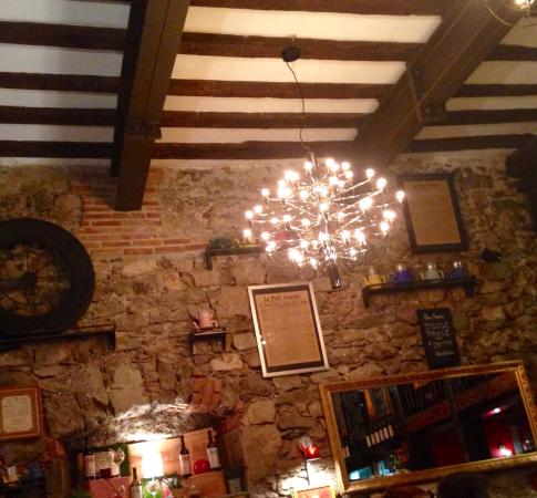 Cafe De Lyon Chambery Adresse