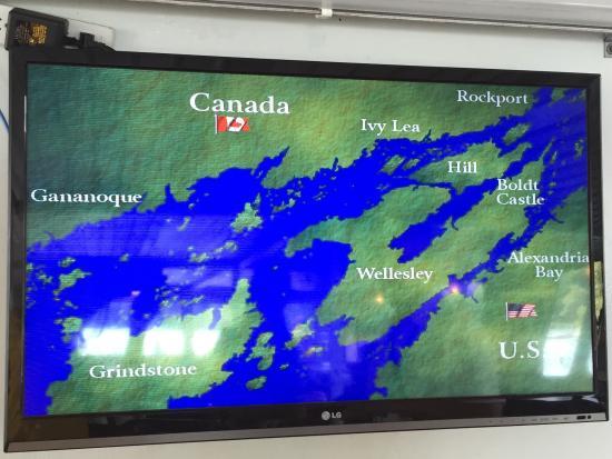 Gananoque, Canadá: photo1.jpg