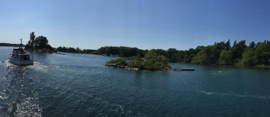 Гананок, Канада: photo5.jpg
