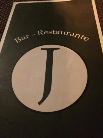 Jose's restaurante e bar: photo0.jpg