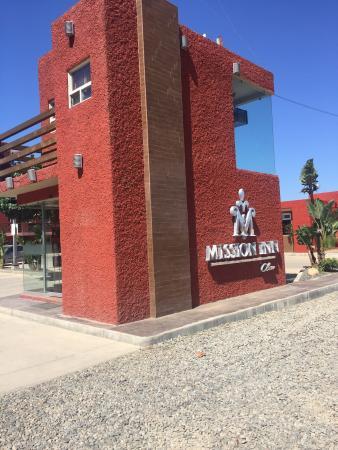 Baja California Norte, المكسيك: photo0.jpg