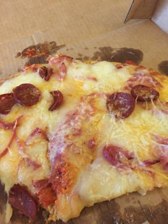 Frankie's Pizza : photo0.jpg