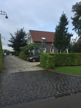 B&B 't Heideroosje: photo1.jpg