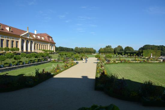 Heidenau, เยอรมนี: Überblick