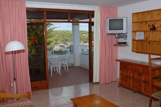 Apartments Del Rey Updated 2019 Prices Hotel Reviews And Photos Portinatx Ibiza Tripadvisor