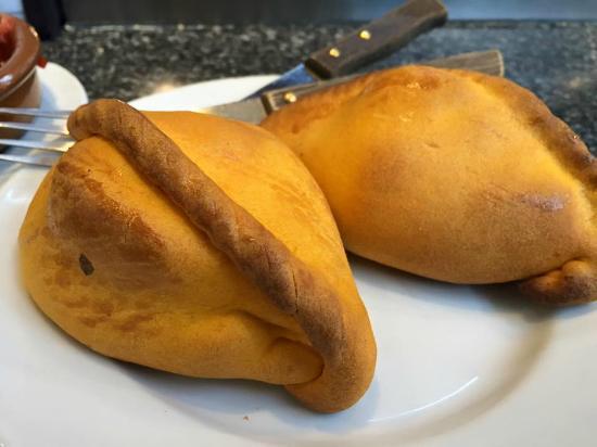 empanadas de queso bolivianas - photo #30
