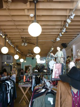 Photo of Women's Store Maya Star at 1508 S Congress Ave, Austin, TX 78704, United States