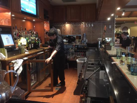 Photo2 Jpg Picture Of Olive Garden Burlington Tripadvisor