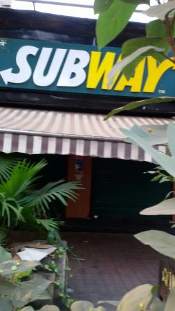 sub Ss N More Resturant