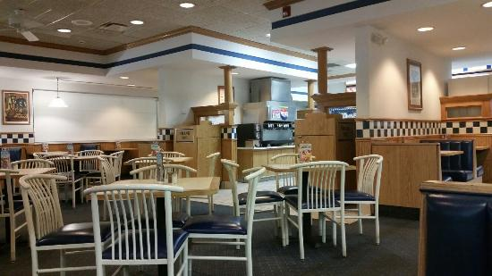 Culver's of Urbandale