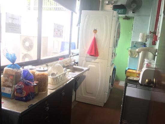 Tribe Theory - Venture Hostel for Startups & Entrepreneurs, photo1.jpg