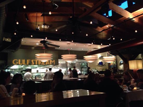 Gulfstream Newport Beach Restaurant Reviews Phone Number Photos Tripadvisor