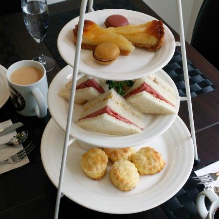Cafe Wabi Savvy
