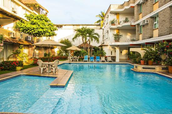 Vallartasol Hotel C 7 9 65 Updated 2018 Prices Reviews Photos Puerto Vallarta Mexico Tripadvisor