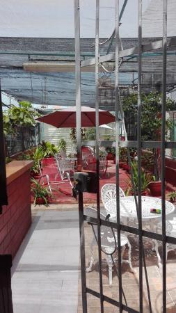 Casa Amada &  Malecon House: photo0.jpg