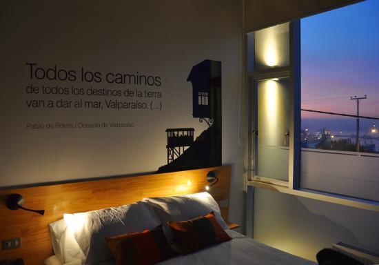 Verso Hotel